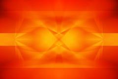 абстрактный график конструкции Стоковая Фотография