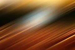 абстрактный график предпосылки Стоковое фото RF