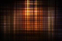 абстрактный график предпосылки Стоковое Фото
