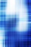 абстрактный график предпосылки Стоковая Фотография RF