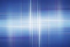 абстрактный график предпосылки Стоковые Изображения