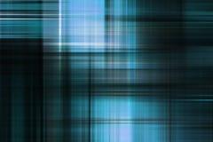 абстрактный график предпосылки Стоковые Фото