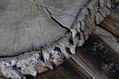 Абстрактный деревянный дизайн текстуры стоковые изображения rf