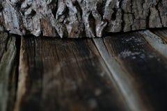 Абстрактный деревянный дизайн текстуры стоковая фотография