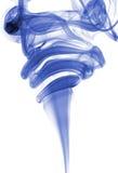 абстрактный дым стоковое изображение rf