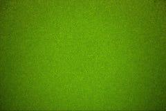 Абстрактный зеленый цвет кроет предпосылку черепицей Стоковое Изображение RF