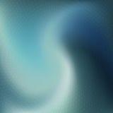 Абстрактный дизайн нерезкости иллюстрация штока