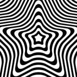 Абстрактный дизайн Стоковая Фотография RF