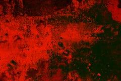 Абстрактный конец стены вверх Стоковое Фото