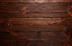 абстрактный коричневый цвет предпосылки выравнивает изображение Стоковые Изображения