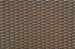 абстрактный коричневый цвет предпосылки Стоковые Фото