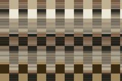 абстрактный коричневый цвет предпосылки Стоковые Изображения