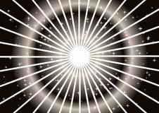 абстрактный коричневый цвет предпосылки Иллюстрация вектора