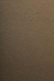 абстрактный коричневый цвет предпосылки выравнивает изображение Стоковая Фотография RF