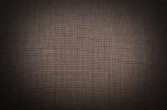 абстрактный коричневый цвет предпосылки выравнивает изображение Стоковые Фото