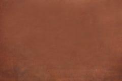 абстрактный коричневый цвет предпосылки выравнивает изображение Стоковая Фотография