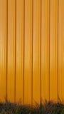 абстрактный коричневый цвет предпосылки выравнивает изображение Стоковые Изображения RF