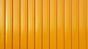 абстрактный коричневый цвет предпосылки выравнивает изображение Стоковые Фотографии RF