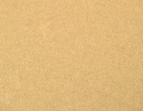 абстрактный коричневый цвет предпосылки Стоковое фото RF