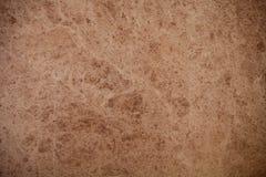 Абстрактный коричневый цвет tan бежа предпосылки, элегантная теплая предпосылка центра винтажной текстуры предпосылки grunge бело Стоковое Изображение RF