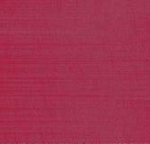 абстрактный красный цвет предпосылки Стоковые Изображения