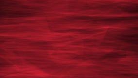 абстрактный красный цвет предпосылки Стоковое Изображение