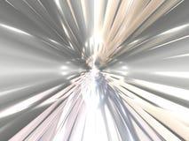 абстрактный кром предпосылки Стоковое фото RF