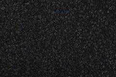 Абстрактный крупный план конкретной текстуры утесов стоковое изображение
