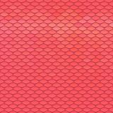 абстрактный маштаб картины Предпосылка черепиц Стоковые Изображения
