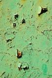 абстрактный металл grunge предпосылки Стоковое фото RF