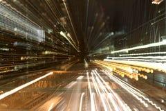 абстрактный мост brooklyn Стоковые Фото