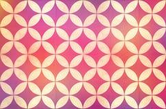 Абстрактный мраморный кафельный пол для фото текстуры предпосылки Стоковая Фотография RF