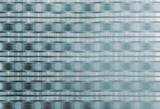 Абстрактный мраморный кафельный пол для фото текстуры предпосылки Стоковое фото RF