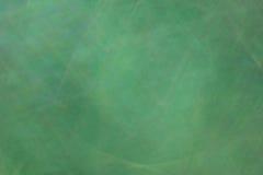 Абстрактный нефрит зеленого цвета предпосылки Стоковая Фотография RF