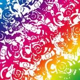 абстрактный оригинал предпосылки Стоковое Изображение RF