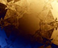 абстрактный оригинал предпосылки Стоковая Фотография RF