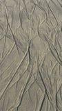 абстрактный песок Стоковое Изображение