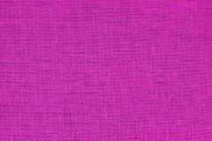 абстрактный пинк предпосылки Текстура ткани книги Стоковое Фото