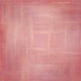 абстрактный пинк предпосылки Стоковое Изображение RF