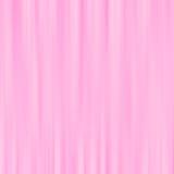 абстрактный пинк предпосылки Стоковое фото RF