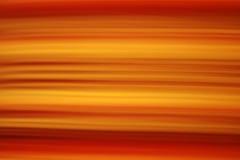 абстрактный помеец предпосылки Стоковое Изображение