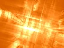абстрактный помеец предпосылки Стоковое Изображение RF