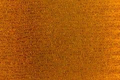 абстрактный помеец предпосылки Стоковое фото RF