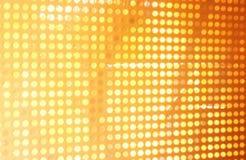 абстрактный помеец предпосылки Стоковая Фотография RF