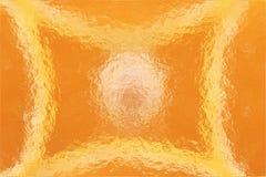 абстрактный помеец Стоковое Фото
