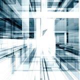 абстрактный проект Стоковое Изображение RF