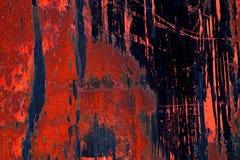 абстрактный промышленный металл заржавел стоковые фото