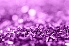 абстрактный пурпур предпосылки Стоковые Изображения