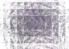 абстрактный пурпур предпосылки Стоковые Фото