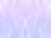 абстрактный пурпур предпосылки Стоковое Изображение